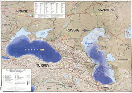 Caspian_sea_oil_gas-2001