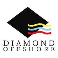 Diamond-Offshore-Drilling-Logo