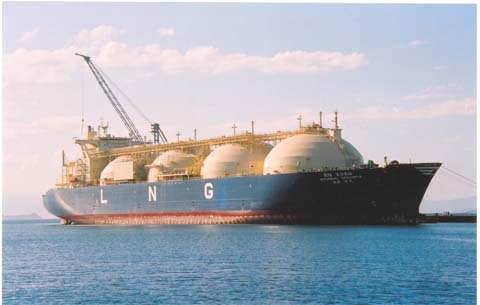 061116_LNG_ship