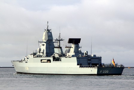 fgs-hamburg-011