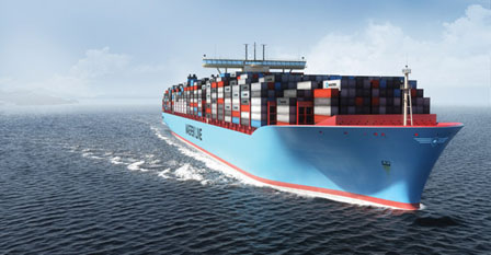 maersk-triple-e_press-release-1
