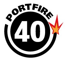 Portfire_logo