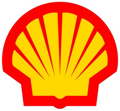 shell_logo