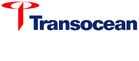 Transocean logo