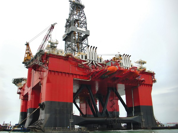West_pegasus_rig_seadrill