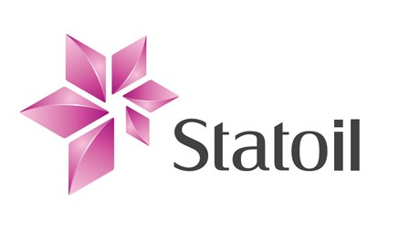 statoil_logo