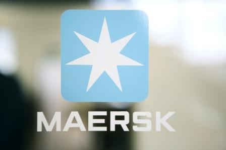 u1_maersk_logo