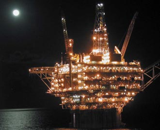 111118main_oil_rig
