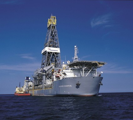 Transocean-ship-thumb-425x383