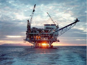 offshore-drilling1-e1300192292551