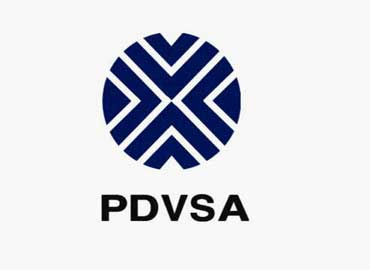pdvsa_3