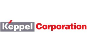 keppel corporation