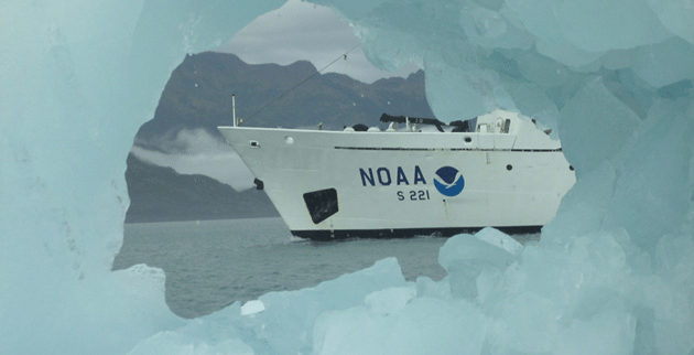 NOAA-Ice-Ship-Rainier