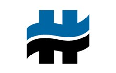 hercules-offshore-logo