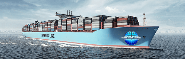 MAERSK-WORLD-ocean-council