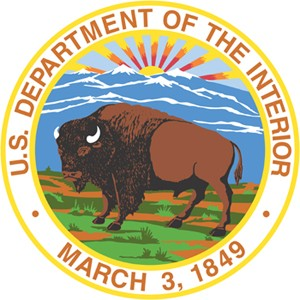 Department of the Interior DOI