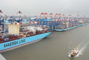 maersk_line_m
