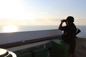 PVI-Maritime-Security-in-the-Gulf-of-Aden-Apr-2011-2-300x200