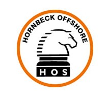 hornbeck offshore