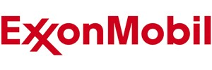 exxonmobil logo