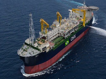 OSX-Brasil-Receives-Order-for-Three-New-FPSO-Units-from-OGX
