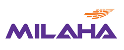 milaha qatar navigation halul offshore