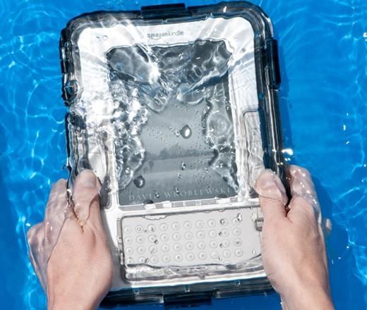 waterproof-kindle-case