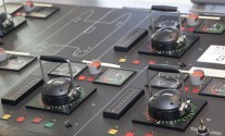 Dynamic positioning controls, image (c) Robert Almeida/gCaptain