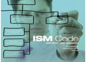 ISM Code