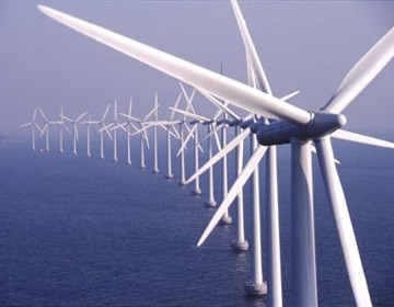 danish_windfarm