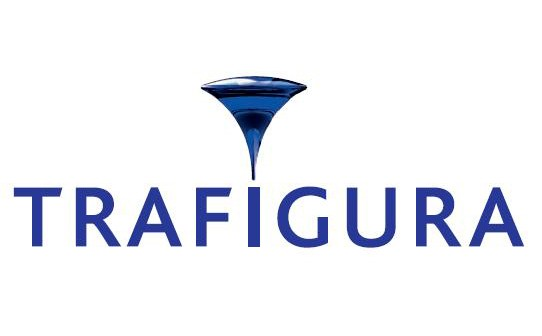 trafigura logo
