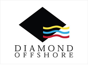 Diamond-offshore-logo