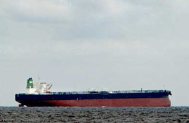 nitc tanker vlcc