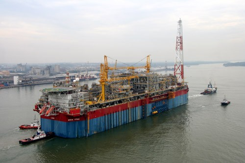 ehra fpso exxonmobil 
