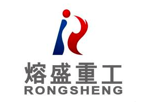 rongsheng heavy industries china shipbuilding