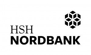 hsh nordbank