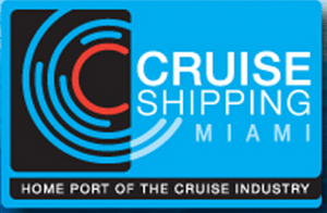 cruise-shipping-miami-conference