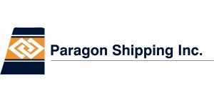 paragon shipping