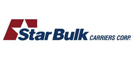 star bulk