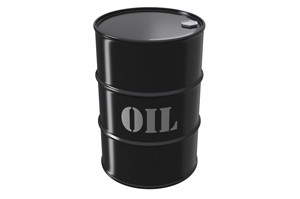 shutterstock, oil barrel, crude, oil, supply,