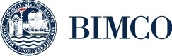 BIMCO