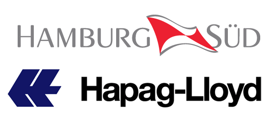 hapag lloyd hamburg sud