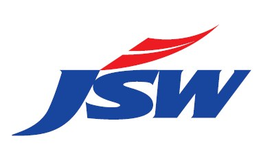 jsw india