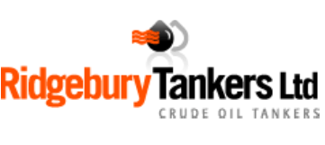 ridgebury tankers
