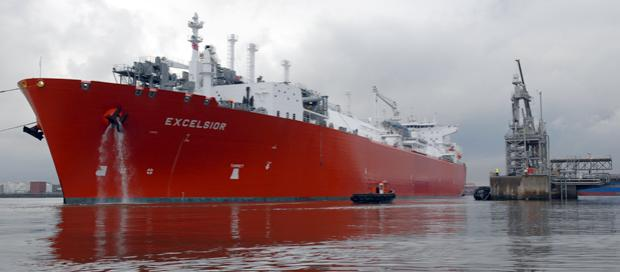 global floating lng market Delfin lng is developing the first floating liquefied natural gas vessels  event  that global energy markets change dramatically in the coming decades, a floating .