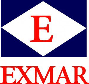 Exmar Predicts Record Year for LPG Carriers